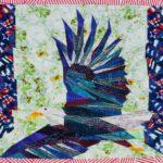 Artisan Collection: Eagle