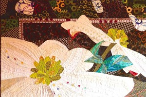 Ann Shaw Quilting Gallery page
